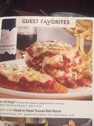 foto de olive garden italian restaurant columbia sc estados unidos tour of