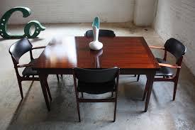 1960s dining table kennykk2moderncoms most recent flickr photos picssr
