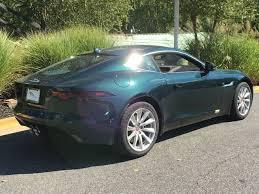 2018 jaguar f type coupe. Contemporary Coupe 2018 Jaguar FTYPE Coupe Manual 340HP  16870325 2 On Jaguar F Type Coupe