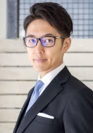 ビジネスマン方必見ヘアスタイルのお悩み解決ブログhiro Ginza