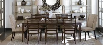 Furniture Royal Furniture Memphis Tennessee