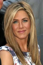New Celebrity Hairstyle how to get jennifer anistons hair color ask your colorist for a 1722 by stevesalt.us