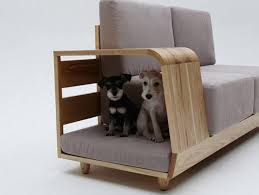 pet bed furniture. Amazing Dog Bed Furniture Fancy Beds Comfortable And Trendy Pet Ideas Diy Sofa Uk