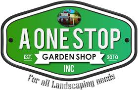 a one stop garden