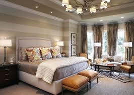 romantic master bedroom design ideas. Romantic Master Bedroom Designs For Goodly Design Ideas In Wonderful