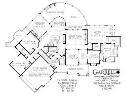 100 [ cottage house floor plans ] 51 open small house floor 500 600 Sq Ft House Plans amicalola cottage house plan house plans by garrell associates inc 500 to 600 sq ft house plans