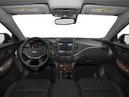 2018 chevrolet impala ltz. unique chevrolet 2018 chevrolet impala 4dr sdn lt  get a dealer quote prev next to chevrolet impala ltz