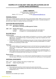 Free Resume Templates For College Students Professional Resume Tips