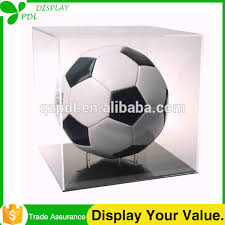 Football Stands Display Acrylic Football Display Stands Wholesale Display Stand Suppliers 41