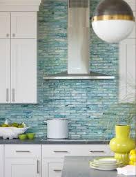 Perfect Beautiful Beach House Kitchen Backsplash Ideas Coastal Small Coastal Kitchen Ideas