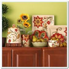 decorations on top of kitchen cabinets. Decorations For Above Kitchen Cabinets On Top Of S