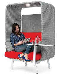 office furniture trade shows. neocon preview 2014 office furniture trade shows