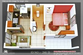 d isometric view   Small House D Plans   Pinterest   Small     d isometric view   Small House D Plans   Pinterest   Small House Plans  Small Houses and House plans