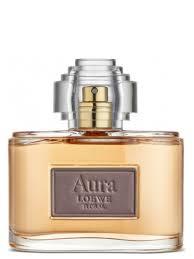 <b>Aura Loewe Floral Loewe</b> аромат — аромат для женщин 2016