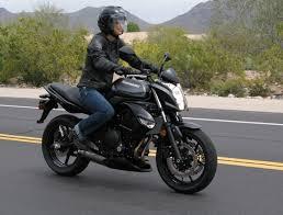 standard motorcycle reviews standard reviews women riders