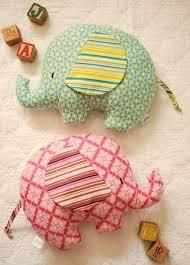 <b>Подушки</b> игрушки своими руками. | Тканевые ремесла, Швейный ...