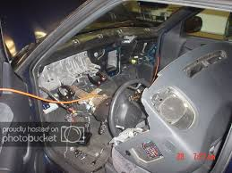 wrg 3813 dash for 2001 chevy s10 wiring diagram heater core replacement procedure 99 s10 s 10 forum wiring diagrams rh buracing com 1980 chevy
