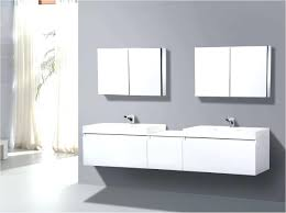 bathroom modular furniture. Modular Bathroom Vanity Inspirational Luxury Furniture Best Pany Full Size Of T