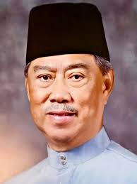 The latest revision, agreed by muhyiddin yassin's government, increases the cost to us$12.08 billion, and takes the length back up to 665km. Muhyiddin Yassin Wikipedia