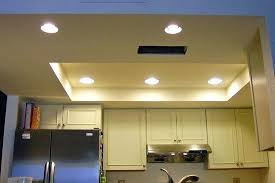 kitchen fluorescent lighting. How To Fix Fluorescent Lights Replace Recessed Google  Search Light In Kitchen . Lighting