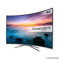 samsung 55 inch tv 4k. samsung 65 inch curved smart tv uhd [ua65ku6500] - televisi / tv 42 samsung 55 4k