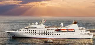 Andaman Cruise Packages 2019 Photos 2000 Reviews