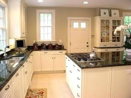 white cabinets with brown countertops white cabinets white image of white kitchen cabinets with brown granite