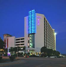 garden city beach hotels. Hotel Blue In Myrtle Beach, South Carolina Garden City Beach Hotels