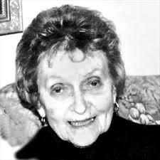 Gwendolyn FRENCH Obituary (2016) - Cambridge, ON - Waterloo Region ...