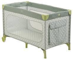 <b>Манеж</b>-кровать <b>Happy Baby Martin</b> — купить по выгодной цене на ...
