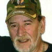 Robert Burns Obituary - Tecumseh, Oklahoma   Legacy.com