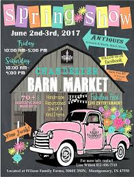 expect to see more than 70 handpicked amazingly talented makers featured in four barns and several commerical tents located on the property packed full of