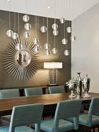 Modern Wall Decoration Design Ideas 100 Beautiful Modern Wall Decor Ideas For Your Classical Mind 93