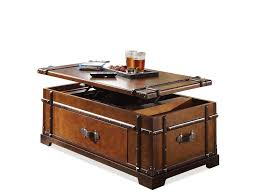 Living Room Furniture St Louis Living Room Tables Kettle River Furniture And Bedding