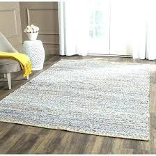 gray jute rug pottery barn sisal rug gray sisal rug useful pottery barn sisal rug and