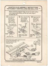 1976 aurora ny afx racing ho slot car track and 50 similar items Yamaha Digital Control Box Wiring Diagram at Aurora Race Controller Wiring Diagram