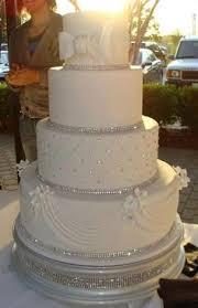114 Best Elegant Wedding Cakes Images Wedding Cake Wedding
