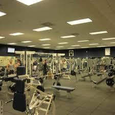 photo of ochsner fitness center merie merie la united states weight