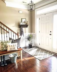 Image Entryway Foyer New Foyer Rug Modern Cutting Board New Foyer Rug Decorating Ideas Home Decor Entryway Rug Home