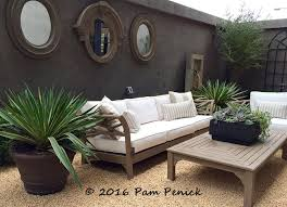 rh outdoor furniture. rh austin has a couple of groundlevel garden terraces too with more courtyard feel thanks to high walls rh outdoor furniture