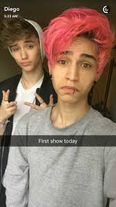 26 best Diego Navarrette diegosaurs images on Pinterest