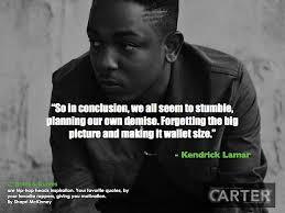 Fabolous Quotes Inspiration Quotes About Positive Hip Hop 48 Quotes