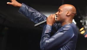 Image result for Defamation: 2face Takes Copyright Battle With Blackface To Court