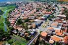 imagem de Nova+Porteirinha+Minas+Gerais n-1
