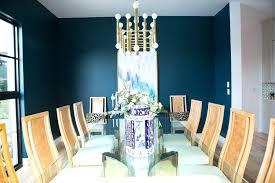 blue green paint colors dark green paint dark walls dining room best dark paint colors burl