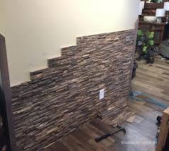 barn wood wall paneling wood wall planks reclaimed wood wall reclaimed wood wall panels uk