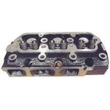 john deere 1050 tractor service manual john deere 1050 cylinder head valves john deere yanmar 950 1050 ym33