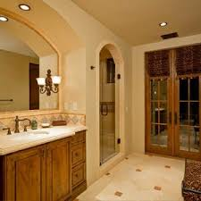 traditional master bathroom designs. Master Bathroom Decorating Floor Thumbnail Size Traditional Ideas Images Small With Beadboard. Designs