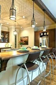 home bar lighting ideas new hanging bar pendant lights bar pendant in hanging pendant lights prepare pendant lighting ideas
