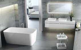bathroom elegant bathrooms modern double sink bathroom vanities60 bathroom pendant lighting bathroom pendant lighting double vanity modern